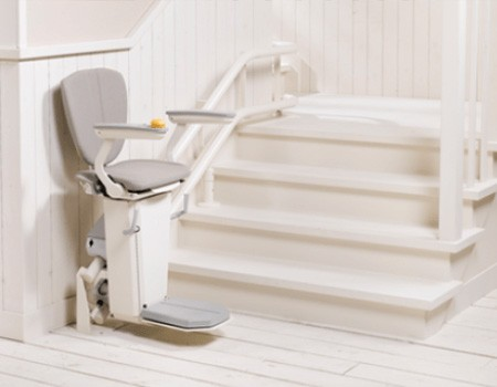 Reconditioned Stairlifts Eastbourne, Stairlift Breakdown Eastbourne